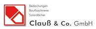 Claus-und-Co