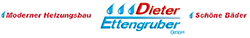 Dieter-Ettengruber-GmbH