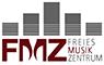 FMZ_Logoneu11