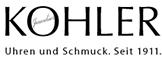 Kohler_Logo-