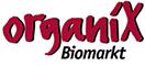Organix_Logo