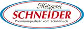 Schneider_Logo_2SF_grau