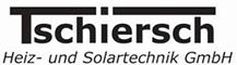Tschiersch-Heiz-und-Solartechnik-2