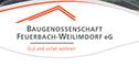 baugenossen_fe_we_logo