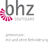 bhz-logo