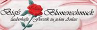 bigis-blumenschmuck