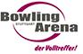 bowling-arena-logo