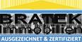 bratek-logo