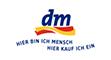 dm_logo_DE