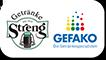 getraenkehandel-stuttgart-logo