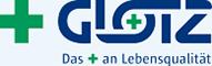 glotz-logo