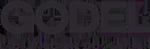 godel-logo