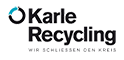 karle-recycling