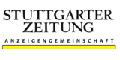 logoSTUTTGARTER-ZEITUNG-Werbevermarktung-GmbH-77140DE