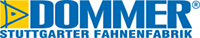 neues_dommer-logo