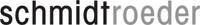 schmidtroeder_logo