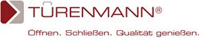 tuerenmann_logo