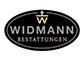 widmann_bestattungen