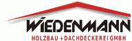 wiedenmann-holzbau