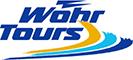 woehr-tours-logo-rgb@2x