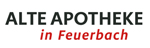 AlteApotheke_Logoneu2020-kl