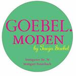 Goebel-Logo-150