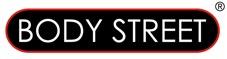 Logo_Bodystreet