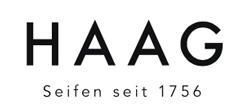 Logo_SeifenHaag250