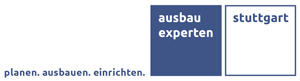 Logo_ausbauexperten_stuttgart-300