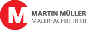 Maler-MartinMueller_Logo18