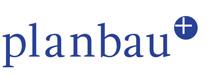 Planbau-Logo220