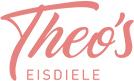 logo-theos-rosa-200px