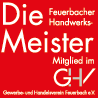 Die Meister Logo