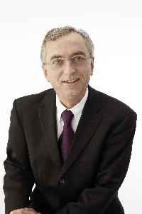 Jochen Heidenwag