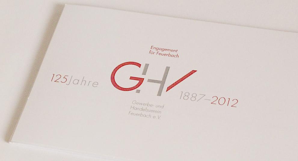 ghv_einladung