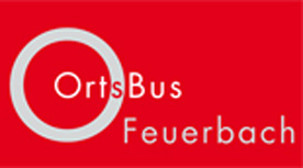 ortsbuss