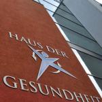 Haus der Gesundheit_Feuerbach