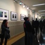 KN14-15_Ausstellung-Fotografie-DenisKrieg-und-MarijaHeinecke_LeibnizGymnasium