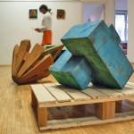 KN14-1_Ausstellung-KonradSchreyer-zwischenKunstSchauraum