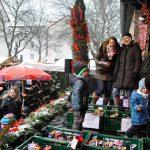 Weihnachtsmarkt17-1-Stiefelausgabe