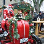 Weihnachtsmarkt17-11-Traktor