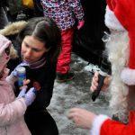 Weihnachtsmarkt17-12-Nikolaus1
