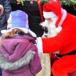 Weihnachtsmarkt17-13-Nikolaus2