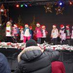 Weihnachtsmarkt17-15-Turnabteilung-Sportvg-mit-ShowKIDS-Mini