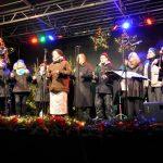Weihnachtsmarkt17-16-GoVocal