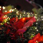 Weihnachtsmarkt17-17-Gesteck-Deko