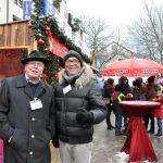 Weihnachtsmarkt17-18-WeihnachtsmarktmacherGHV-Heidnwag-Schmaus