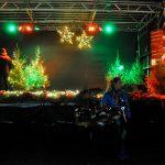 Weihnachtsmarkt17-2-Buehne