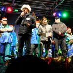 Weihnachtsmarkt17-4-HEIDENWAG-KLÖBER-DANNENMANN