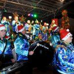 Weihnachtsmarkt17-5-Guggenband1